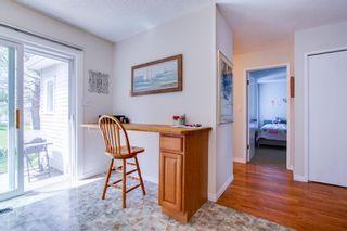 Photo 11: 5769 189 Street in Edmonton: Zone 20 Townhouse for sale : MLS®# E4247867
