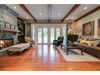 "Photo 5: 13814 27 Avenue in Surrey: Elgin Chantrell House for sale in ""Elgin Chantrell"" (South Surrey White Rock)  : MLS®# R2529692"