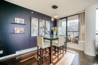 Photo 16: 2806 909 MAINLAND STREET in Vancouver: Yaletown Condo for sale (Vancouver West)  : MLS®# R2507980