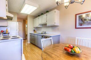 Photo 11: 31 20799 119TH Avenue in Maple Ridge: Southwest Maple Ridge Townhouse for sale : MLS®# V969814
