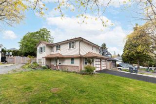 Photo 29: 6461 129A Street in Surrey: West Newton House for sale : MLS®# R2576802