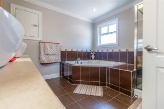 Photo 14: 14870 71 Avenue in Surrey: East Newton House for sale : MLS®# R2489128