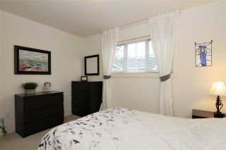 """Photo 7: 24 12161 237 Street in Maple Ridge: East Central Townhouse for sale in """"VILLAGE GREEN"""" : MLS®# R2235626"""
