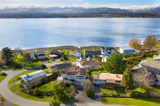 Photo 39: 135 Beach Dr in : CV Comox (Town of) House for sale (Comox Valley)  : MLS®# 869336