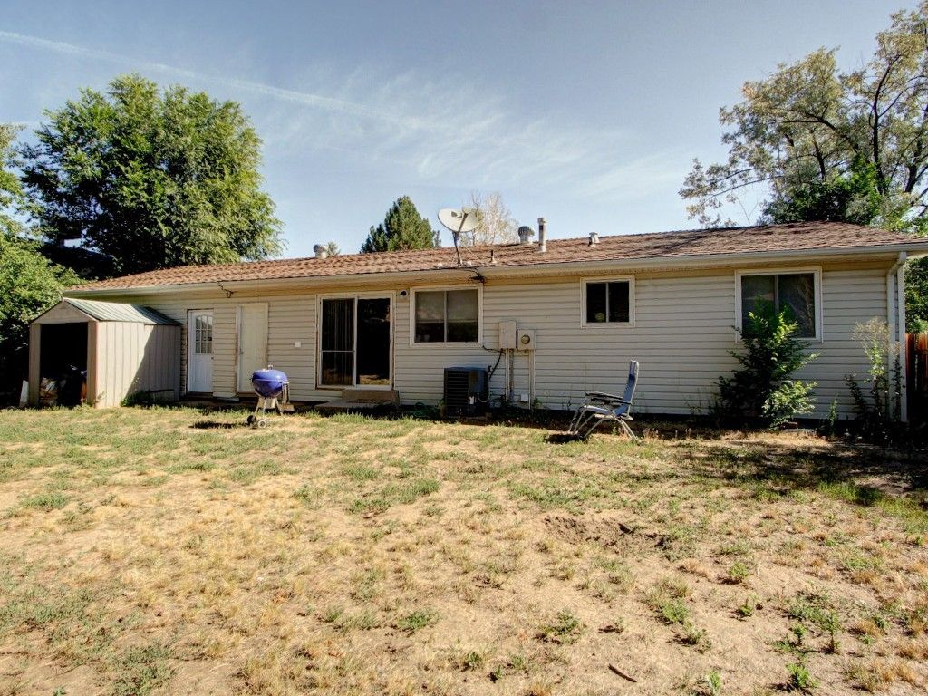 Photo 4: Photos: 16328 E. Brunswick Place in Aurora: House for sale (Meadowood)  : MLS®# 1217376