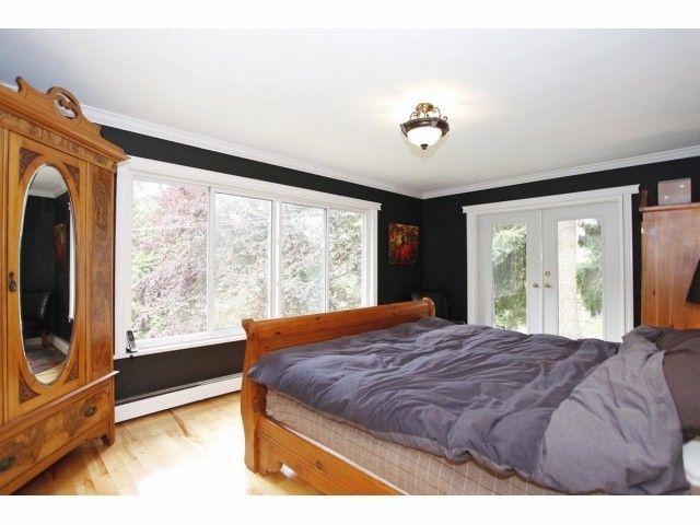 Photo 10: Photos: 29 Clovermeadows Cr in Langley: Salmon River House for sale : MLS®# F1429992