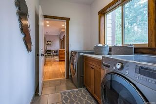 Photo 27: 1230 Painter Pl in : CV Comox (Town of) House for sale (Comox Valley)  : MLS®# 870100