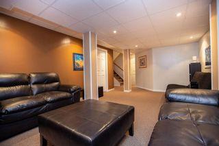 Photo 35: 42 Hearthwood Grove in Winnipeg: Riverbend Residential for sale (4E)  : MLS®# 202024281