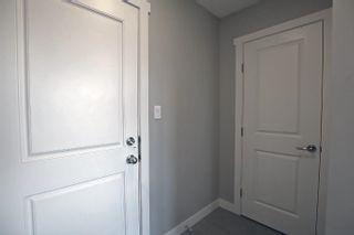 Photo 39: 55 1203 163 Street in Edmonton: Zone 56 Townhouse for sale : MLS®# E4266177