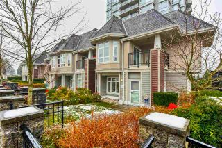 Photo 2: 336 LORING STREET in Coquitlam: Coquitlam West Townhouse for sale : MLS®# R2432451