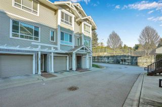 "Photo 2: 19 20195 68 Avenue in Langley: Willoughby Heights Townhouse for sale in ""HIGHLANDS"" : MLS®# R2530859"