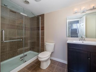 Photo 23: 307 Silver Springs Rise NW in Calgary: Silver Springs Detached for sale : MLS®# A1025605