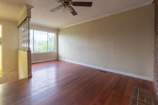 Photo 6: 312 NOOTKA Street in New Westminster: The Heights NW House for sale : MLS®# R2584754