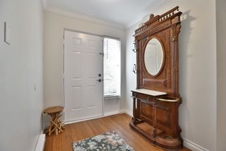 Photo 4: 7 3122 Lakeshore Road West in Oakville: Condo for sale : MLS®# 30762793