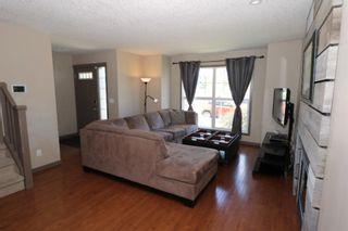 Photo 5: 151 Silverado Drive SW in Calgary: Silverado Detached for sale : MLS®# A1124527