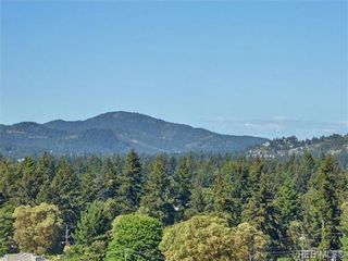Photo 12: 560 Tory Pl in VICTORIA: Co Triangle House for sale (Colwood)  : MLS®# 730544