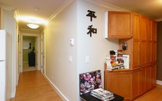 Photo 33: 1017 CANYON Boulevard in North Vancouver: Canyon Heights NV House for sale : MLS®# V872643