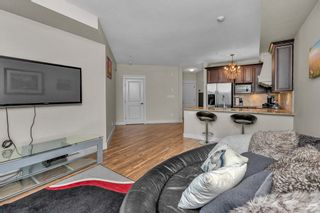"""Photo 10: 108 19530 65 Avenue in Surrey: Clayton Condo for sale in """"WILLOW GRAND"""" (Cloverdale)  : MLS®# R2536087"""