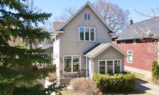 Photo 1: 350 16th Street in Brandon: University Residential for sale (A05)  : MLS®# 202108138