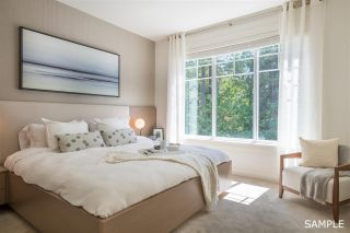 """Photo 19: 26 11188 72 Avenue in Delta: Sunshine Hills Woods Townhouse for sale in """"Chelsea Gate"""" (N. Delta)  : MLS®# R2430330"""