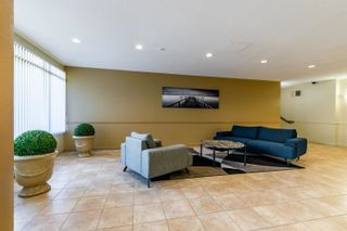 """Photo 4: 1703 1199 EASTWOOD Street in Coquitlam: North Coquitlam Condo for sale in """"The Selkirk"""" : MLS®# R2616911"""