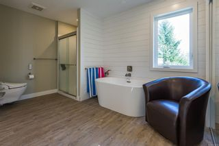 Photo 8: 5771 Bates Rd in : CV Courtenay North House for sale (Comox Valley)  : MLS®# 873063