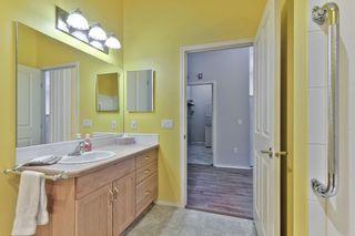 Photo 8: 113 78 MCKENNEY Avenue: St. Albert Condo for sale : MLS®# E4251124