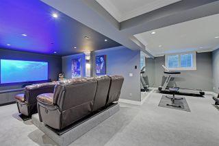 Photo 19: 1249 JEFFERSON Avenue in West Vancouver: Ambleside House for sale : MLS®# R2378519