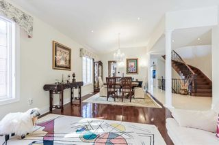 Photo 7: 46 Emerald Heights Dr in Whitchurch-Stouffville: Rural Whitchurch-Stouffville Freehold for sale : MLS®# N5325968