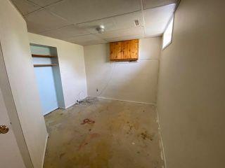 Photo 15: 6 FAIRFAX Drive: Devon House Half Duplex for sale : MLS®# E4254535