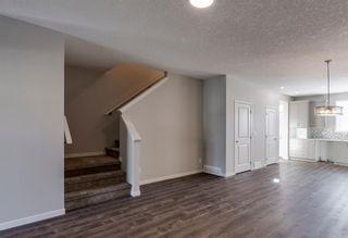 Photo 9: 286 Cornerstone Crescent NE in Calgary: Cornerstone Detached for sale : MLS®# A1075287