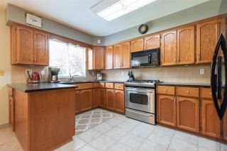 """Photo 6: 15550 98A Avenue in Surrey: Guildford House for sale in """"BRIARWOOD"""" (North Surrey)  : MLS®# R2291832"""