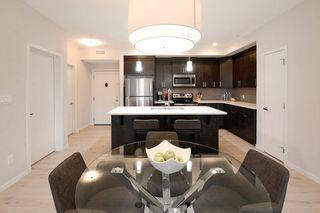 Photo 18: 316 6703 New Brighton Avenue SE in Calgary: New Brighton Apartment for sale : MLS®# A1063426