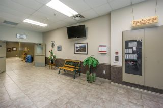 Photo 16: 209 2825 CLEARBROOK Road in Abbotsford: Abbotsford West Office for lease : MLS®# C8008450