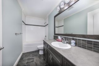 Photo 32: 3129 ROYCROFT Court in Burnaby: Government Road House for sale (Burnaby North)  : MLS®# R2621865