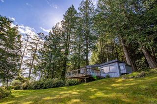 Photo 3: 8838 Canal Rd in : GI Pender Island House for sale (Gulf Islands)  : MLS®# 877233