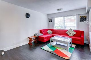 Photo 3: 11491 DANIELS Road in Richmond: East Cambie House for sale : MLS®# R2354262
