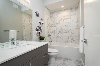 Photo 5: 229 Ken Oblik Drive in Winnipeg: Prairie Pointe Residential for sale (1R)  : MLS®# 202124757