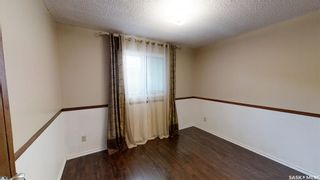 Photo 6: 410 Ball Way in Saskatoon: Silverwood Heights Residential for sale : MLS®# SK862758