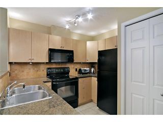 Photo 4: 1111 1053 10 Street SW in CALGARY: Connaught Condo for sale (Calgary)  : MLS®# C3526648