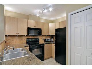 Photo 4: 1111 1053 10 Street SW in CALGARY: Connaught Condo for sale (Calgary)  : MLS®# C3526648