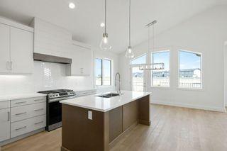 Photo 8: 47 Encore Crescent: St. Albert House for sale : MLS®# E4237484