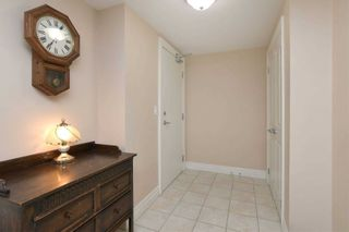 Photo 2: 102 60 C Line: Orangeville Condo for sale : MLS®# W4564965