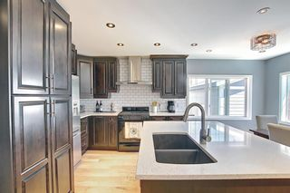Photo 17: 5004 2 Street NW in Calgary: Thorncliffe Detached for sale : MLS®# A1124889