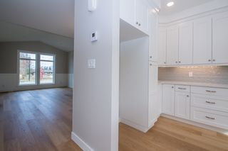 Photo 22: 2240 Southeast 15 Avenue in Salmon Arm: HILLCREST HEIGHTS House for sale (SE Salmon Arm)  : MLS®# 10158069