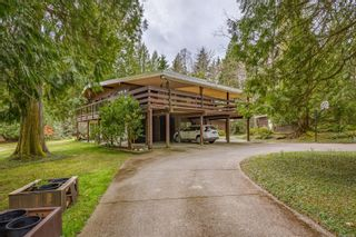 Photo 12: 4365 Munster Rd in : CV Courtenay West House for sale (Comox Valley)  : MLS®# 872010