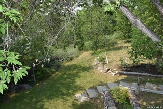 Photo 13: 204 Graham Drive in Echo Lake: Residential for sale : MLS®# SK864162