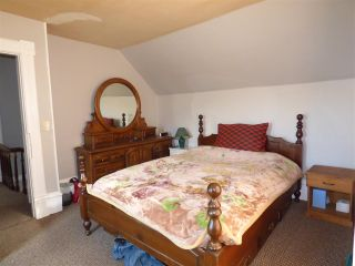 Photo 10: 9442 NOWELL Street in Chilliwack: Chilliwack N Yale-Well House for sale : MLS®# R2540624