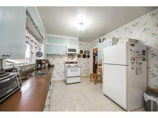 "Photo 10: 3130 IVANHOE Street in Vancouver: Collingwood VE House for sale in ""COLLINGWOOD"" (Vancouver East)  : MLS®# R2590551"