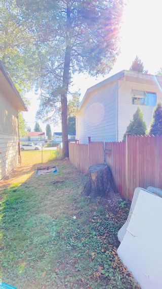 Photo 28: 10265 148A Street in Surrey: Guildford House for sale (North Surrey)  : MLS®# R2618062